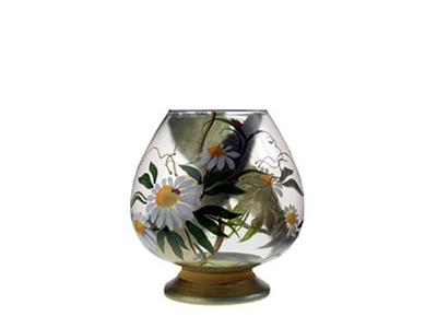 Váza Sedmikráska 27