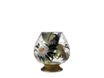 Váza Sedmikráska 28