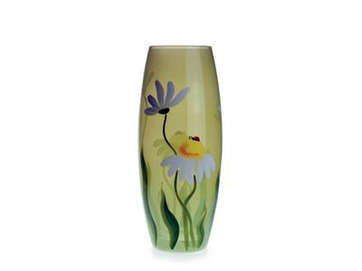 Váza Sedmikráska 966