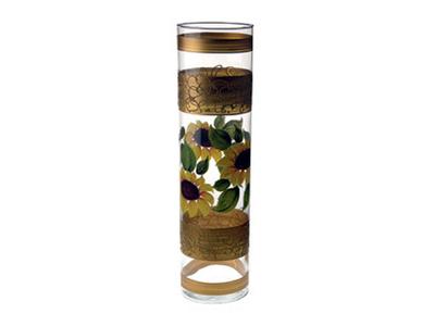 Váza Slunečnice 13