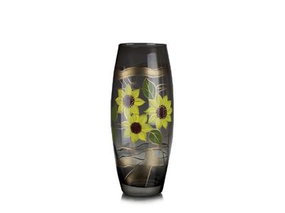 Váza Slunečnice 966