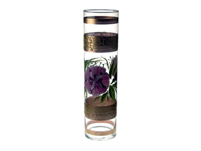 Váza Taira 13