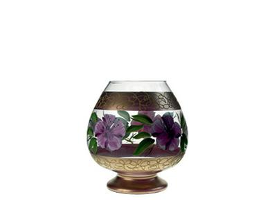 Váza Taira 28