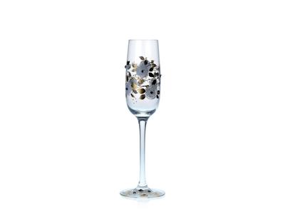 Valencie – sada svatebních skleniček