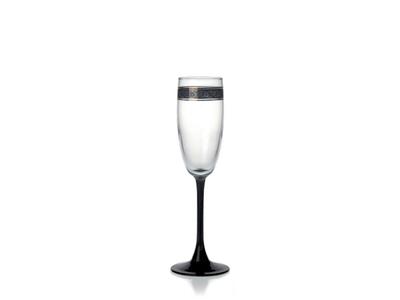 Venezia Elit 170 – sada sklenic