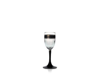 Venezia Elit 70 – sada sklenic