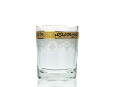Verona 250 – sada sklenic