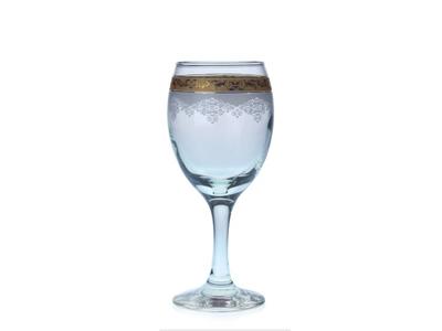 Verona 260 – sada sklenic