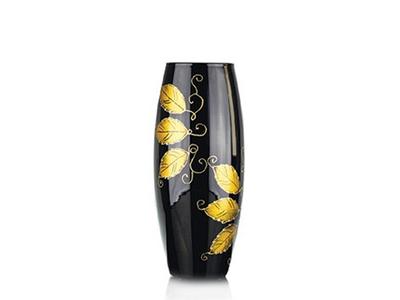 Váza Zlata 966