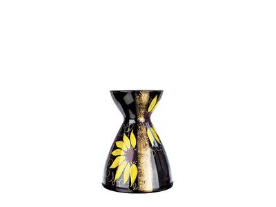 Váza Zlatá slunečnice A41